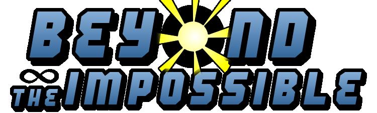 cropped-logo-bti.png